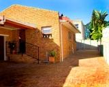 Holiday Rentals & Accommodation - Self Catering - South Africa - Durbanville - Cape Town