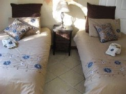 Holiday Rentals & Accommodation - Other - South Africa - Bloemfontein - Bloemfontein