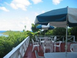 Hotels to rent in Antigua, North West Coast of Antigua, Antigua