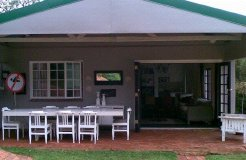 Holiday Rentals & Accommodation - Self Catering - South Africa - Durban North - Durban