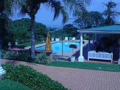 Selfsorg te huur in Durban, Durban North, South Africa
