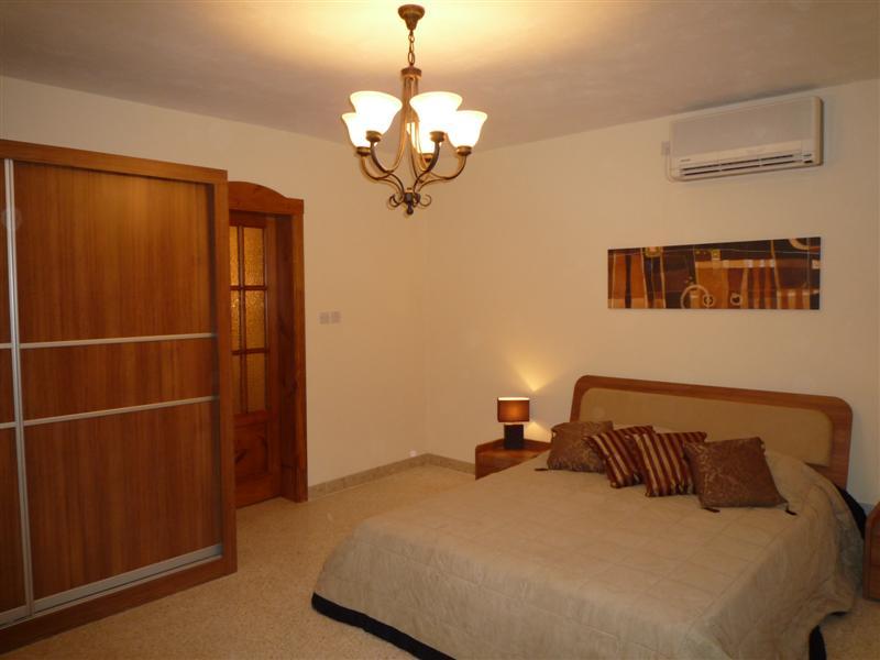 Villas to rent in Mellieha, Mellieha, Malta