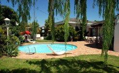 Selfsorg te huur in Cape Town, Western Cape, South Africa