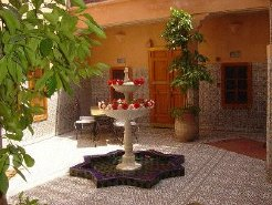 Holiday Rentals & Accommodation - Guest Houses - Morocco - MEDINA  - MARRAKECH