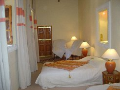Guest Houses to rent in MARRAKECH, MEDINA , Morocco