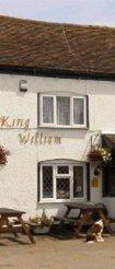 Holiday Rentals & Accommodation - Inns - United Kingdom - Luton Airport - Luton