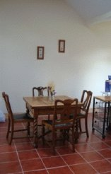 Country Cottages to rent in Westport, Ireland West, Ireland
