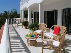 Holiday Rentals & Accommodation - Bed and Breakfasts - Portugal - Lisbon Coast - Ericeira