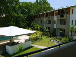 Holiday Rentals & Accommodation - Apartments - Australia - Far North Queensland - Cairns