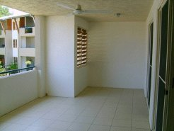 Appartements à louer à Cairns, Far North Queensland, Australia
