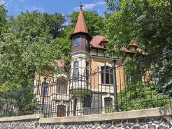 Bed and Breakfasts to rent in KRASNA LIPA, NORTH BOHEMIA, Czech Republic
