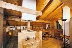 Location & Hébergement de Vacances- Chalets - France - French Alps - Megeve