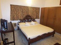 Guest Houses to rent in Vasant Kunj , Vasant Kunj, India