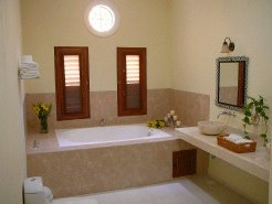 Bed and Breakfasts to rent in Merida, Yucatan, Mexico