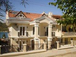 Location & Hébergement de Vacances - Appartements - Turkey - Turquoise Coast - Fethiye
