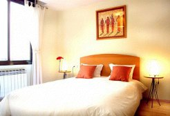 Holiday Rentals & Accommodation - Budget Apartments - Spain - Cataluna - Barcelona