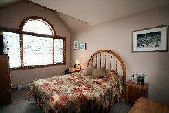 Vacances en Maison à louer à Mont Tremblant, Laurentians, Canada