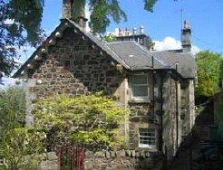 Holiday Rentals & Accommodation - Self Catering - Scotland - NewBurg - Newburgh