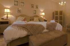 Holiday Rentals & Accommodation - Country Cottages - South Africa - Western Cape - Stellenbosch