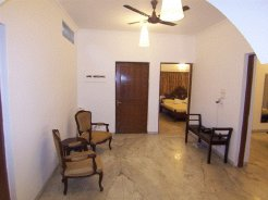 Holiday Rentals & Accommodation - Holiday Farms - India - Vasant Kunj - Vasant Kunj