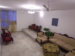 Holiday Rentals & Accommodation - Holiday Homes - India - Vasant Kunj - Vasant Kunj
