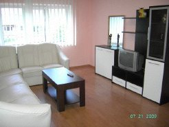 Holiday Rentals & Accommodation - Budget Accommodation - Romania - Transylvania - Brasov
