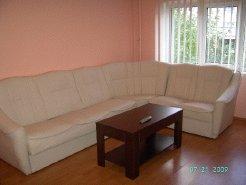 Goedkoop Akkommodasie te huur in Brasov, Transylvania, Romania