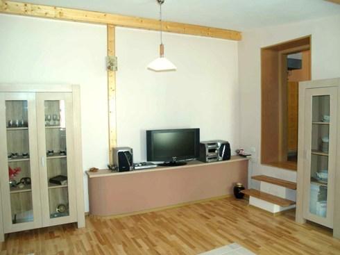Appartements à louer à Brasov, Transylvania, Romania