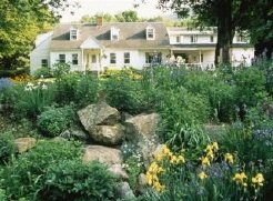 Holiday Rentals & Accommodation - Bed and Breakfasts - USA - New England - North Conway