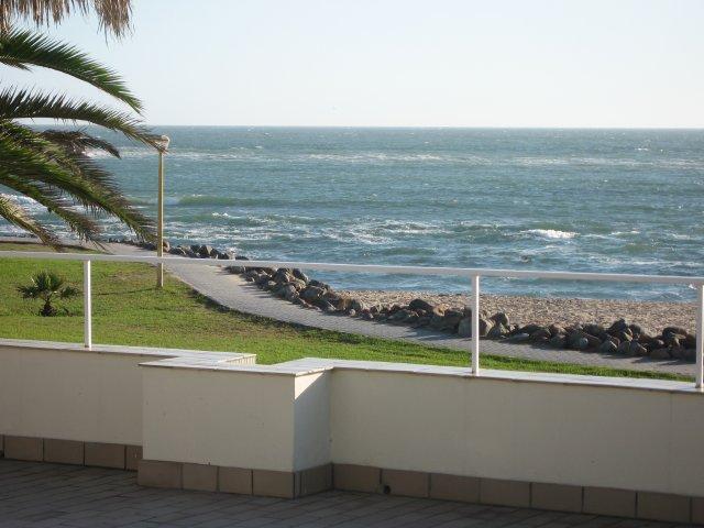 Location & Hébergement de Vacances - Vacances en Maison - Namibia - Swakopmund - Swakopmund
