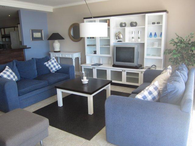 Selfsorg te huur in Swakopmund, Swakopmund, Namibia