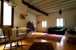 Holiday Rentals & Accommodation - Apartments - Spain - Catalonia - Barcelona