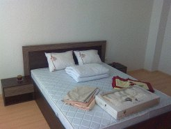 Holiday Rentals & Accommodation - Self Catering - Bulgaria - Balchik - Balchik