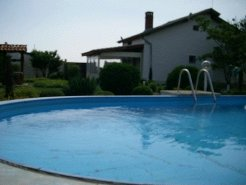 Holiday Rentals & Accommodation - Self Catering - Bulgaria - Bojurets - Bojurets