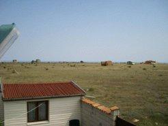 Selfsorg te huur in Bojurets, Bojurets, Bulgaria