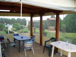 Vacances en Maison à louer à Bojurets, Bojurets, Bulgaria