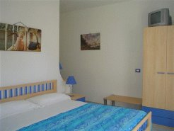 Bed and Breakfasts to rent in Pozzallo, Sicilia, Italy