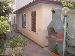 Beach Houses to rent in CALA GONONE, SARDINIA - NUORO - CALA GONONE, Italy