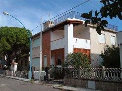 Beachfront Apartments to rent in CALA GONONE, SARDINIA - NUORO - CALA GONONE, Italy