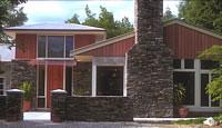 Verhurings & Vakansie Akkommodasie - Lodges en Toevlugsoorde - New Zealand - Otago - Wanaka