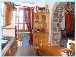 Holiday Houses to rent in Lipari, Lami, Italy