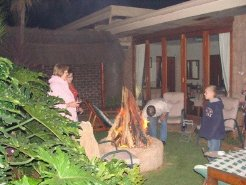 Holiday Rentals & Accommodation - Guest Houses - South Africa - Johannesburg - Kempton Park