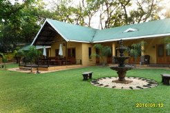Holiday Rentals & Accommodation - Guest Houses - South Africa - North West - Rustenburg
