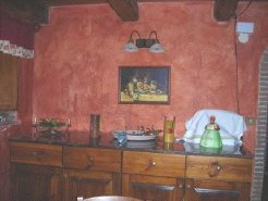 Naturist Holidays to rent in Catania, Etna Sud, Italy