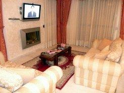 Holiday Rentals & Accommodation - Apartments - Spain - Costa del Sol - Benalmadena