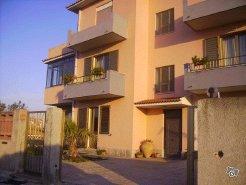 Holiday Rentals & Accommodation - Bed and Breakfasts - Italy - 0/0/0 - Rometta marea/Messina
