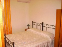Bed and Breakfasts to rent in Rometta marea/Messina, 0/0/0, Italy