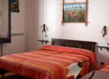 Bed and Breakfasts to rent in petralia sottana, Sicilia, Italy