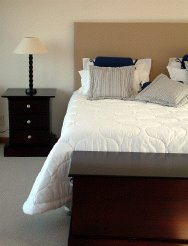 Holiday Rentals & Accommodation - Holiday Villas - South Africa - Garden Route - Knysna