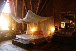 Private Game Reserves to rent in Campi ya Kanzi, Amboseli/Tsavo, Kenya